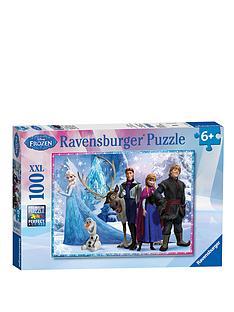 disney-frozen-xxl-100-piece-jigsaw-puzzle