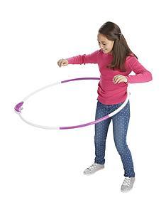 twister-moves-hoop