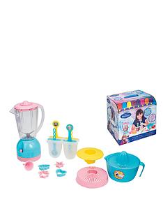 disney-frozen-ice-lolly-maker