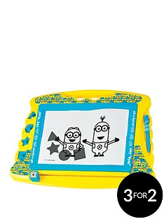 minions-minion-large-magnetic-scribbler