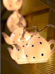 smart-garden-teapot-string-lights-with-10-white-leds