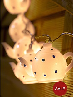 smart-garden-teapot-string-lights-with-10-white-leds