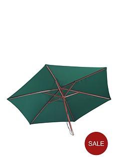 wooden-parasol-27m-green