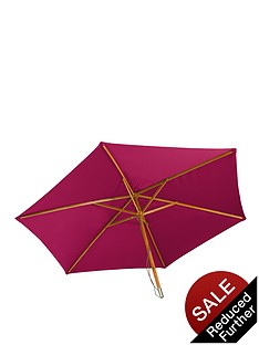 wooden-parasol-27m-red