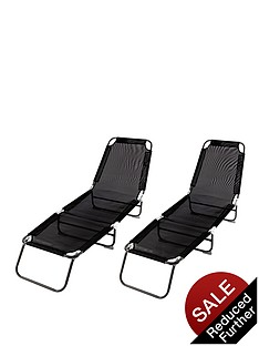 bellapais-loungers-pair-black