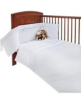 ladybird-royal-lace-cotcot-bed-quilt-and-bumper