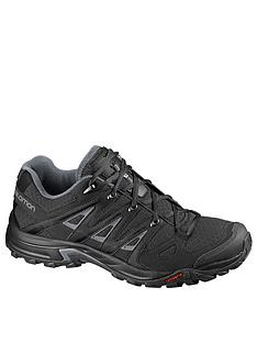 salomon-eskape-aero-mens-hiking-shoe