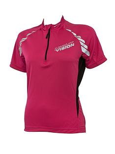 altura-ladies-night-vision-short-sleeve-jersey