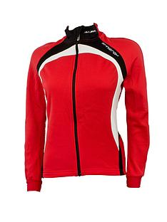 altura-ladies-synergy-windproof-jacket
