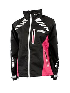 altura-ladies-night-vision-evo-jacket