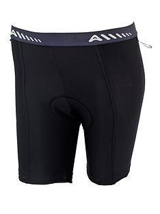 altura-ladies-progel-liner-shorts