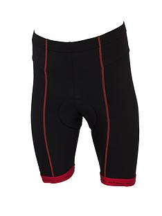 altura-mens-progel-shorts