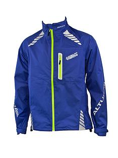 altura-mens-night-vision-jacket