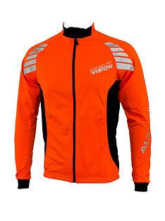 altura-mens-night-vision-long-sleeve-jersey