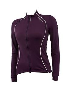 altura-ladies-synergy-long-sleeve-jersey