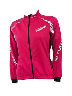 altura-ladies-night-vision-long-sleeve-jersey