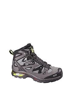salomon-comet-3d-gtx-mens-walking-and-hiking-boots-blackgrey