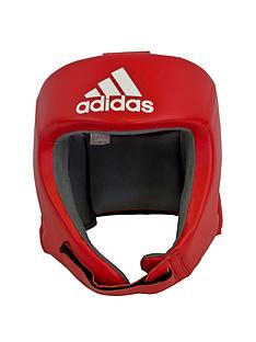 adidas-aiba-licensed-ce-boxing-head-guard