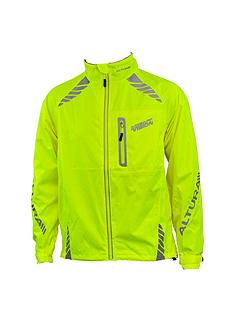altura-mens-night-vision-jacket-yellow