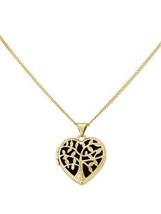 keepsafe-gold-plated-sterling-silver-black-inset-tree-of-life-heart-shaped-locket