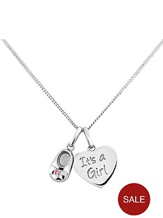keepsafe-personalised-sterling-silver-boy-or-girl-baby-shoe-and-heart-charm-pendant
