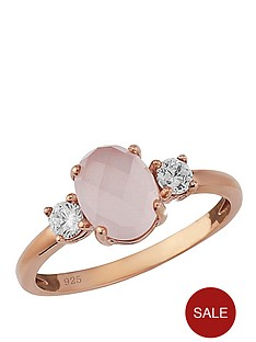 love-gem-rose-gold-rhodium-plated-over-sterling-silver-cubic-zirconia-and-rose-quartz-ring