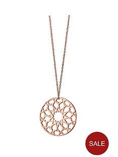 fiorelli-rose-gold-cut-out-pendant-necklace