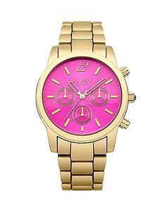 lipsy-gold-tone-bracelet-ladies-watch
