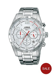 lorus-chronograph-silver-dial-stainless-steel-bracelet-mens-watch