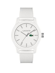 lacoste-l1212-3-hand-resin-case-and-strap-unisex-watch