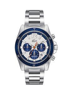 lacoste-sports-multi-eye-dial-blue-bezel-stainless-steel-bracelet-mens-watch