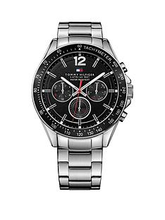 tommy-hilfiger-multi-eye-black-dial-bracelet-mens-watch