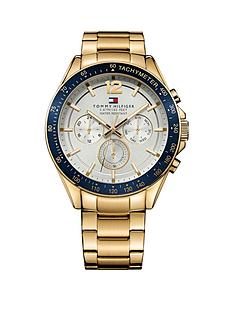 tommy-hilfiger-multi-eye-blue-bezel-bracelet-mens-watch