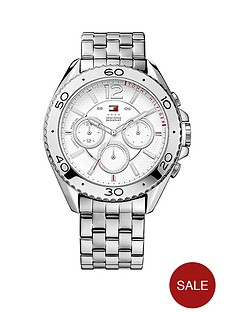 tommy-hilfiger-round-sports-classic-multi-eye-white-dial-stainless-steel-bracelet-mens-watch