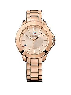 tommy-hilfiger-rose-gold-tone-3-hand-bracelet-ladies-watch