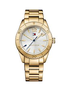 tommy-hilfiger-stainless-steel-3-hand-ladies-bracelet-watch