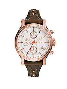 fossil-original-boyfriend-leather-ladies-watch