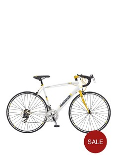 redemption-areolite-700c-alloy-road-bike