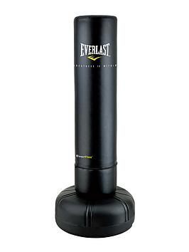 everlast-pro-everflex-free-standing-heavy-bag