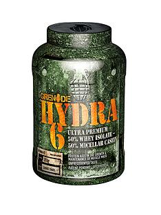 grenade-hydra-protein-powder-18kg-cookie-chaos--with-free-gift