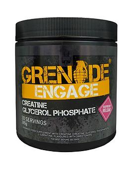 grenade-engage-creatine-powder-raspberry-reload