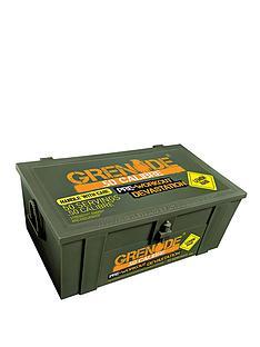 grenade-50-calibre-pre-workout-energy-boost-ammo-box-580g-lemon-raid