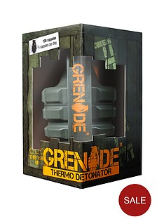 grenade-thermo-detonator-100-capsules--with-free-gift