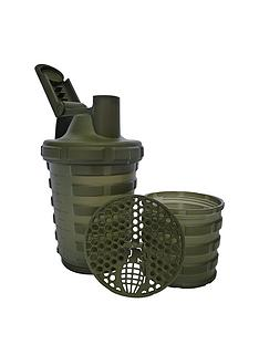 grenade-shaker-with-free-gift
