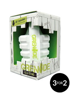 grenade-killa-ketones