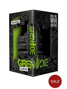 grenade-black-ops-weight-management-system-with-free-gift