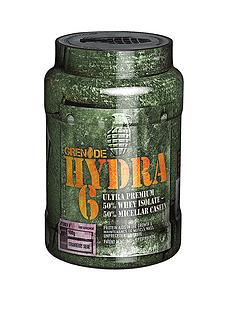 grenade-hydra-protein-powder-908g-strawberry-siege-with-free-gift