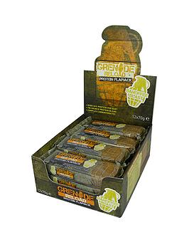 grenade-reload-banoffee-blast-protein-flapjack-12-x-70g-bars