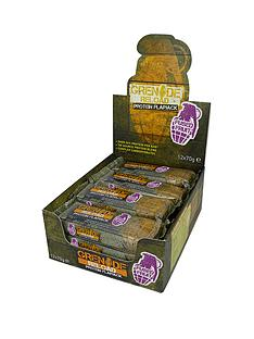 grenade-reload-fused-fruit-protein-flapjack-12-x-70g-bars