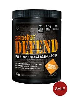 grenade-defend-during-and-post-amino-acid-powder-orange-onslaught